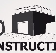 logo-ed-construction - копия